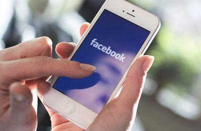 Maximizing Social Media – Robyn Sandoval (0:45)